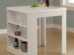 Kitchen 24 by Kitchen Table With Storage Cabinets Yeo Lab Com