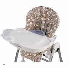 chaise peg perego chaise chaise bebe peg perego luxury prima pappa zero3 de peg
