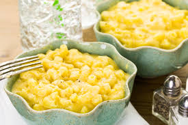 how to cook kraft macaroni in the microwave livestrong com