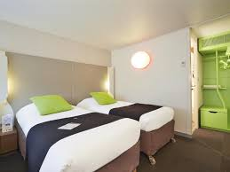 chambres d hotes senlis canile hotel senlis booking com