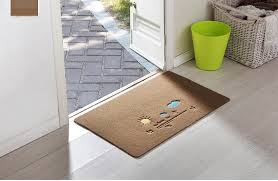 Ultra Thin Bath Mat Door Matts Extraordinary Ultra Thin Door Mat Hi Res Wallpaper