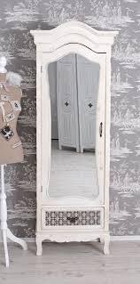 Wohnzimmerschrank Ddr Stilmöbel Kleiderschränke Ab 1945 Ebay