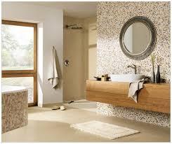 badideen fliesen beige braun uncategorized kühles badideen braun und badezimmer braun