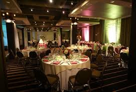 wedding reception venues st louis st louis wedding liaison venue tour westin st louis