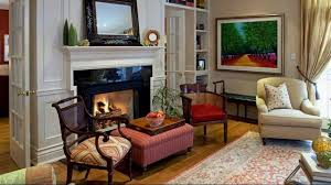 living room no couch living room ideas with classic soft light