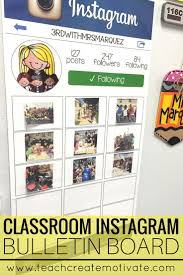 best 25 bulletin board design ideas on pinterest bulletin board