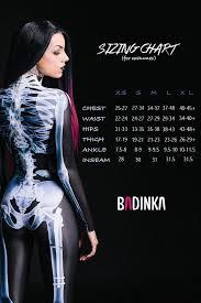 Womens Skeleton Costume Bodysuit Festival Clothing Cosplay Costume Womens