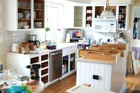 how to demo kitchen cabinets removing kitchen cabinets how to remove kitchen cabinets doors