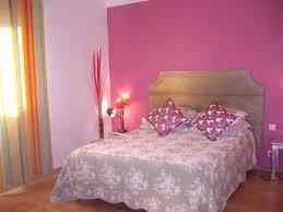 chambre d hote le beausset chambre d hote le beausset meilleur de chambre d h tes ceyreste