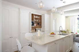 dickinson woodworks bespoke kitchens and furniture specialising