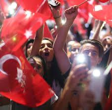 tã rkische brautkleider shop hochzeit auf türkisch der dokumentationsfilm dügün welt