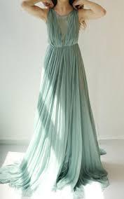 mint bridesmaid dresses mint color bridesmaid dress june bridals
