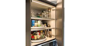 how to add lights kitchen cabinets how to light a kitchen lightology