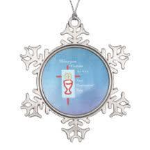 communion christmas ornament communion ornaments keepsake ornaments zazzle
