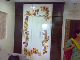 nirvanna designs interior designers in mumbai commercial and
