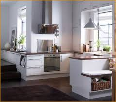 outil de conception 3d cuisine dessin cuisine 3d simple plan cuisine l plan cuisine l des