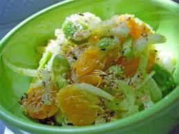 cuisine sans lactose 33 best fleurs et fruits images on veggies fruit and