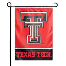 texas tech neon light texas tech home décor texas tech university office supplies ttu