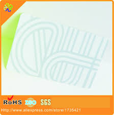 business card uv promotion shop for promotional business card uv
