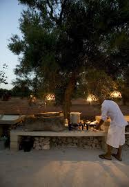 181 best funky outdoor kitchens and dining images on pinterest