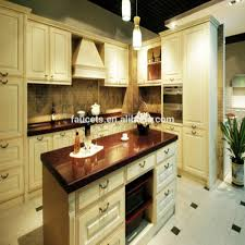 Acrylic Kitchen Cabinets by Acrylic Cupboards Acrylic Cupboards Suppliers And Manufacturers