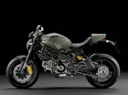 ducati monster 796 moto ducati pinterest ducati monsters