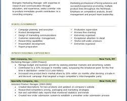 sarmsoft resume builder doc 600849 resume builder company resume builder make a resume pro resume builder open office resume builder cover letter resume builder company