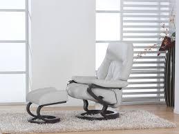 canap himolla himolla fauteuil de relaxation lit rabattable montpellier lpj