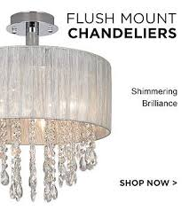 Wall Mount Chandelier Chandelier Lighting Fixtures Beautiful Stylish Designs Lamps Plus