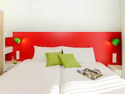Suche Preiswerte K He Hotel In Ettlingen Ibis Styles Karlsruhe Ettlingen