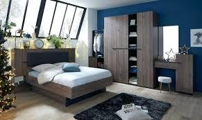 placard ikea chambre placard mural chambre pour meuble mural chambre ikea ebuiltiasi com