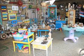 gulfport beach bazaar home