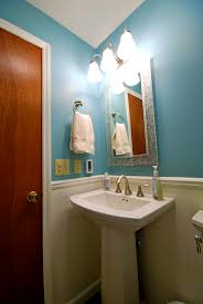 bathroom towel bar height 2017 and designs wonderful copper