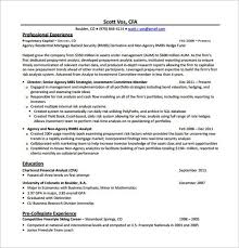 sample carpenter resume australia eliolera com