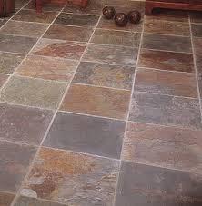 Bathroom Tile Floor Best 25 Slate Tile Floors Ideas On Pinterest Slate Tiles