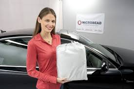 cadillac cts car cover microbeadcarcovers com 2009 2015 cadillac cts v coupe microbead