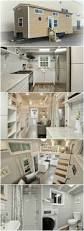 Inside Tiny Homes by Best 25 Building Companies Ideas On Pinterest Tiny Homes