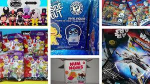 blind bags toys 9 blind bag toys we relevant