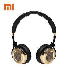 headband mp3 aliexpress buy original mi xiaomi headphones headset