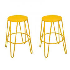 adeco counter stools free shipping