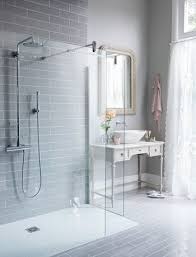 download what is a shower room buybrinkhomes com