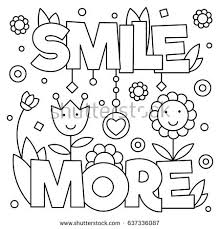 Coloring Pages Stock Images Royalty Free Images Vectors I Coloring Pages