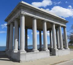 plymouth rock monument plymouth massachusetts plymouth u2026 flickr