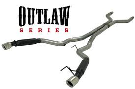 exhaust system flowmaster exhaust systems selection free shipping