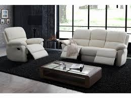 canap relax moderne canape moderne en cuir ehrfürchtig les 25 meilleures idées de la