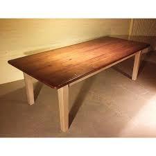 barn wood dining table barn wood dining room tables memes