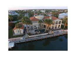 port aransas texas homes for sale search real estate mls listings