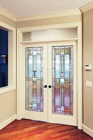 Interior Bedroom Doors With Glass Interior Bedroom Glass Doors Meridanmanor