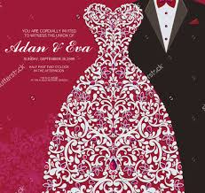 weeding card printable wedding cards free premium templates