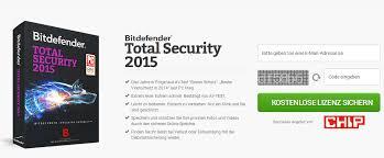 total adresse si e social bitdefender total security activator on hax